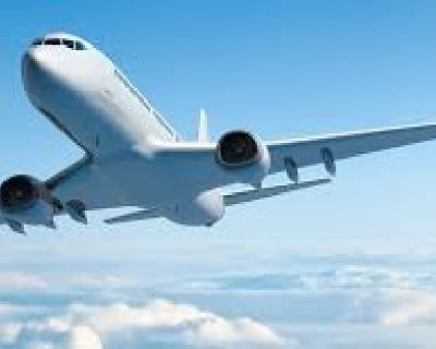Fly to your dream destination just for $20 - Click now http://tinyurl.com/ycjsk4dv