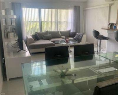 13351 Greengate Blvd #421, Fort Myers, FL 33919 2 Bedroom Condo
