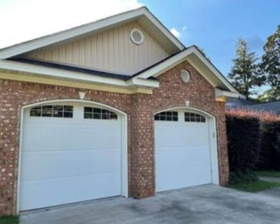 852 Wildwood Ave, Mobile, AL 36609 3 Bedroom House