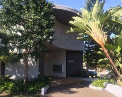 1405 Amherst Ave #106, Los Angeles, CA 90025 2 Bedroom Apartment