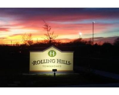 Rolling Hills Town-Homes