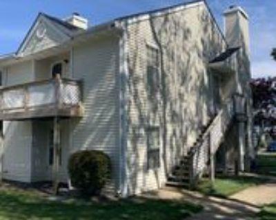 60 Emeraude Plage, Hampton, VA 23666 2 Bedroom Condo