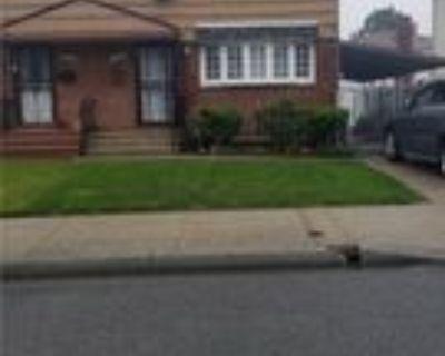 14436 Weller Ln, New York, NY 11422 3 Bedroom House