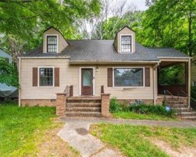1268 Eastland Rd Se, Atlanta, GA 30316 5 Bedroom Apartment