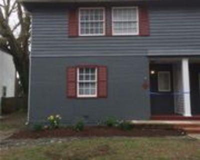88 Hopkins St, Newport News, VA 23601 3 Bedroom Apartment