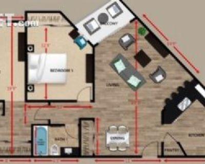 $3000 2 apartment in Metro Los Angeles