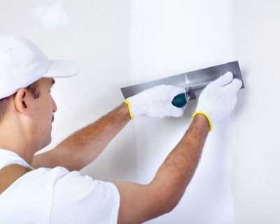 Get the best Plastering Contractor San Jose Ca