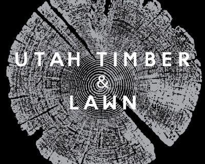Utah Timber & Lawn