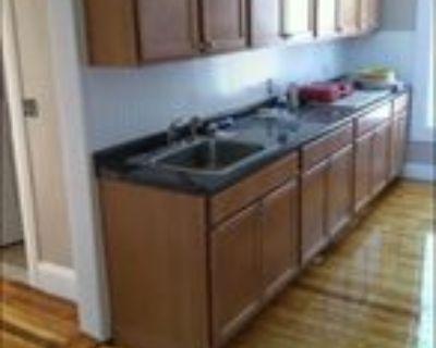 131 Clifton Ave, Brockton, MA 02301 2 Bedroom Apartment