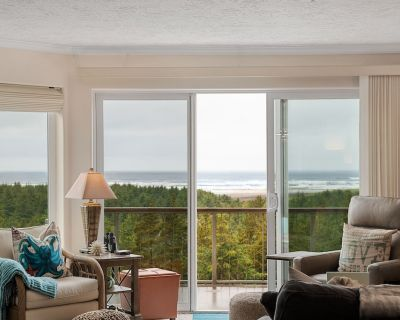 Breathtaking 180 Water Views from Beards Hollow to Long Beach - Seaview