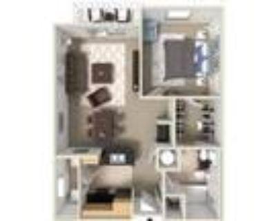 Seven Springs Apartments - AZALEA