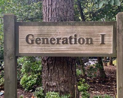 2398 GENERATION DR