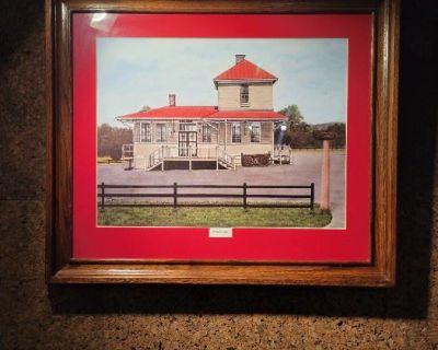 Hendersonville Estate Sale