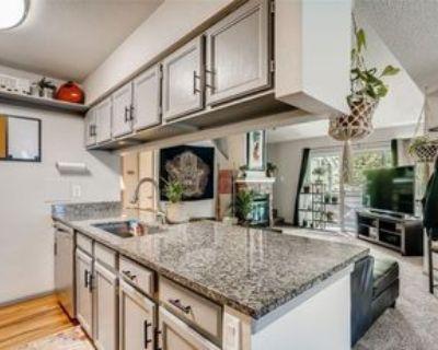 3600 S Pierce St, Lakewood, CO 80235 1 Bedroom Condo