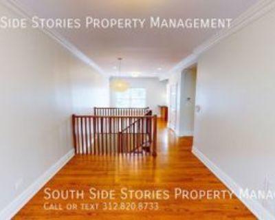 353 353 E 45th 1W #LS, Chicago, IL 60653 4 Bedroom Apartment