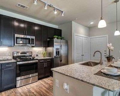 3333 Southfork Parkway, Manvel, TX 77578 Studio Apartment