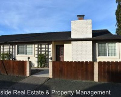 1811 Donna Ave, Los Osos, CA 93402 3 Bedroom House