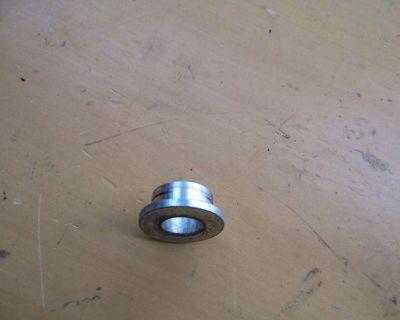 065 Kawasaki Ex500 Ex 500 00 01 02 03 04 05 06 07 Rear Rim Wheel Axle Spacer A