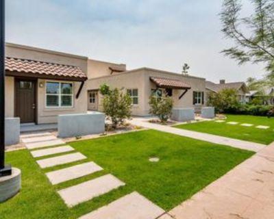 2245 North Dayton Street #1, Phoenix, AZ 85006 2 Bedroom Condo
