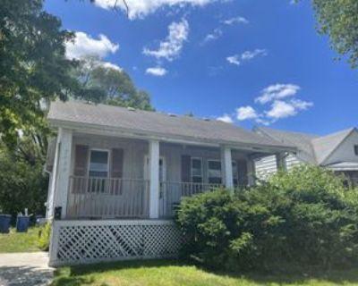 7028 Maxwell Ave, Warren, MI 48091 2 Bedroom House