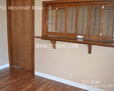 Office suite great for your real estate business, co-working space, dental practice or nonprofit organization!