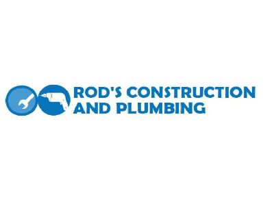 Hire a Professional Construction Company in El Paso, TX