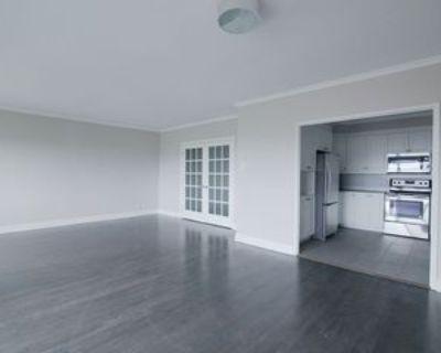 3468 Rue Drummond, Montr al, QC H3G 1Y4 2 Bedroom Apartment