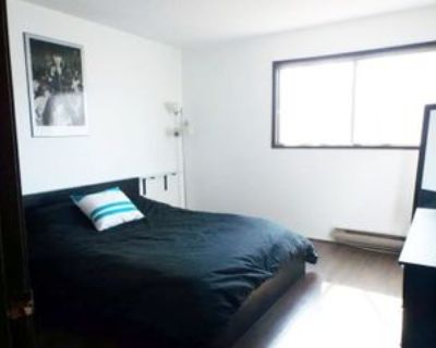 Princeton Boulevard, Winnipeg, MB R3R None 2 Bedroom Apartment