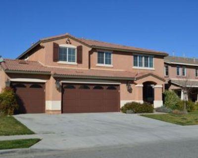 29186 Hydrangea Street -1 #1, Hemet, CA 92563 4 Bedroom Apartment