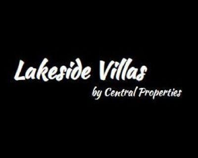 Lake Shelbyville Rentals