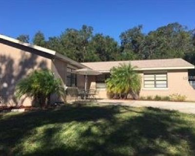 PRICE TO SELL WELL MAINTAINED VERY MOTIVATED SELLERS