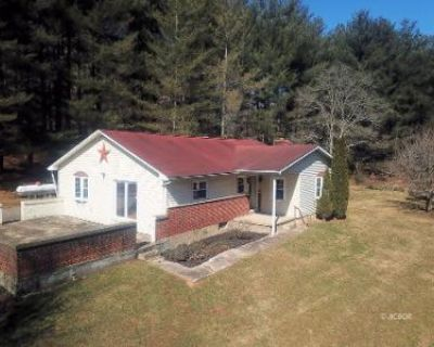2 Bed 1 Bath Foreclosure Property in Pomeroy, OH 45769 - Hysell Run Rd