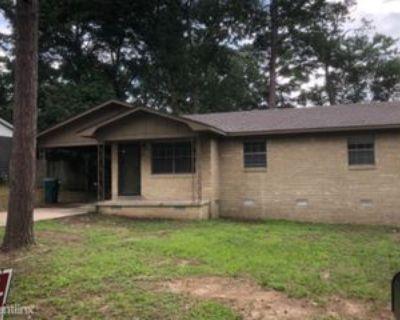 1409 Glenda Dr, Little Rock, AR 72205 3 Bedroom House