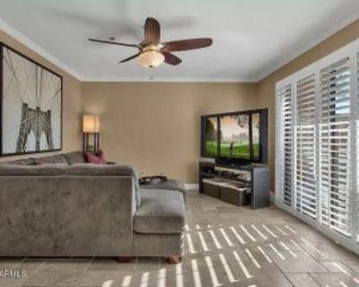3500 N Hayden Rd #1511, Scottsdale, AZ 85251 2 Bedroom Condo