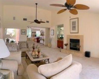 395 W Dominguez Rd, Palm Springs, CA 92262 3 Bedroom Condo