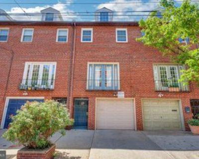 782 S Front St, Philadelphia, PA 19147 2 Bedroom House