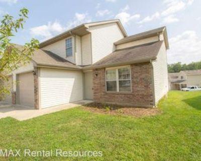 1424 Greensboro Dr, Columbia, MO 65202 4 Bedroom House