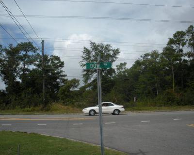 700 North Dow Road