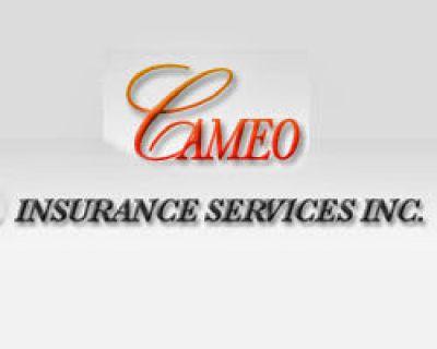 CAMEO INSURANCE SERVICES INC.