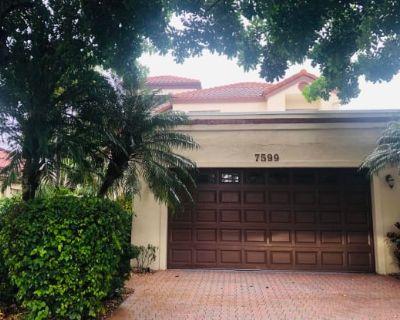 7599 Mirabella Drive