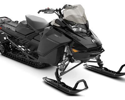 2022 Ski-Doo Backcountry 850 E-TEC ES Cobra 1.6 Snowmobile -Trail Toronto, SD