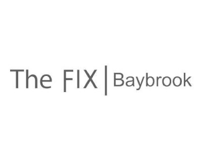 The FIX - Baybrook Mall Store (Food Court)