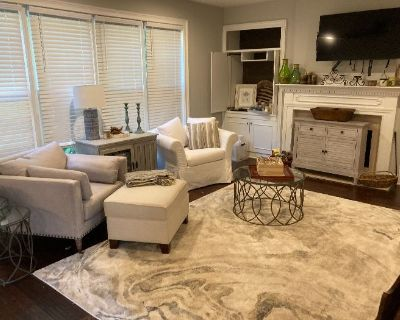 A New Leaf Is In Sandy Springs For An Amazing 3-Day Whole House Sale!