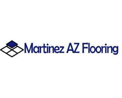 Quality porcelain tile, ceramic tile, vinyl tile, laminate tile services in the Casa Grande, AZ area