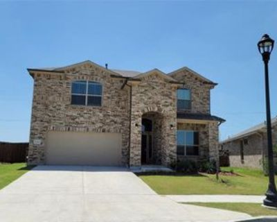 9329 Belle River Trl, Fort Worth, TX 76177 5 Bedroom House