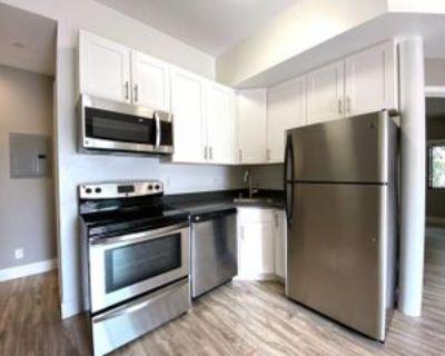 885 Franklin St, San Francisco, CA 94102 2 Bedroom Apartment