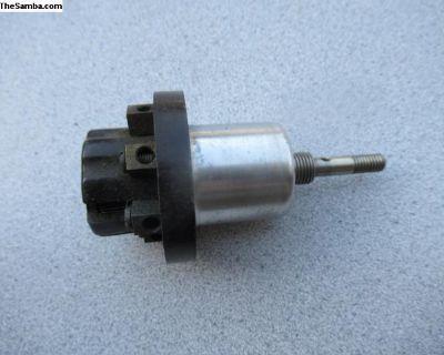 Porsche 356 Early Headlight Switch #98 C#S75