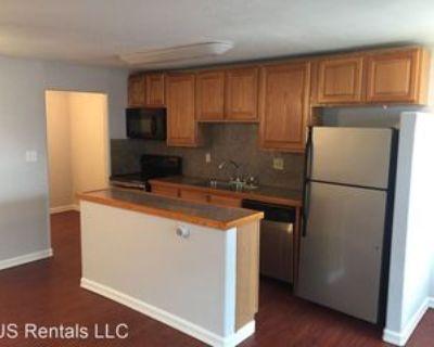 4665 W 6th Ave #19, Denver, CO 80204 1 Bedroom House