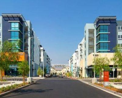 19535 Nordhoff St #Suite 100, Los Angeles, CA 91324 2 Bedroom Apartment