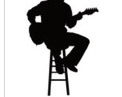GUITAR Lessons (Beginner to Professional)